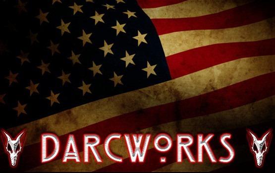 DAF-DarcWorks