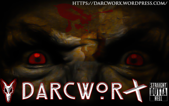 DarcWorX Blog Article Banner
