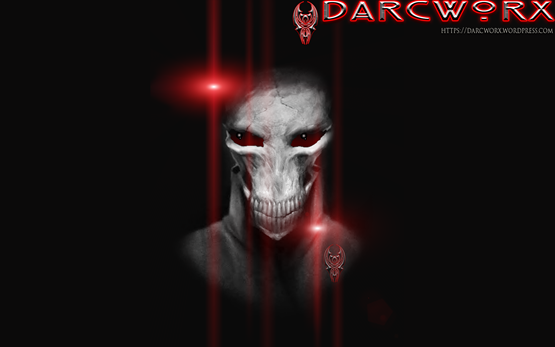 DarcWorX 2016 Official Wallpapers