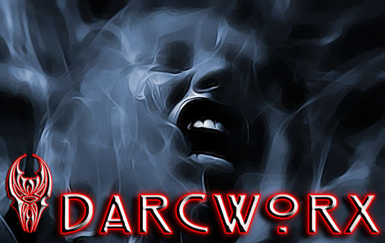 Created by Douglas S. Taylor for DarcWorX