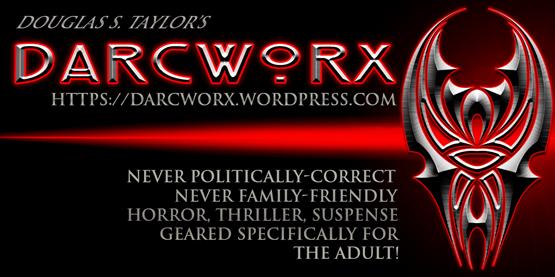 DarcWorX 2016 Twitter Banner