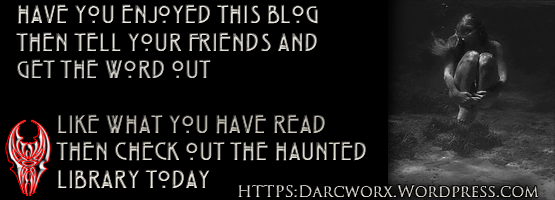 Click on this banner and visit the Haunted Library right now!