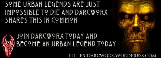 DarcWorX 2016 Inlet Banner
