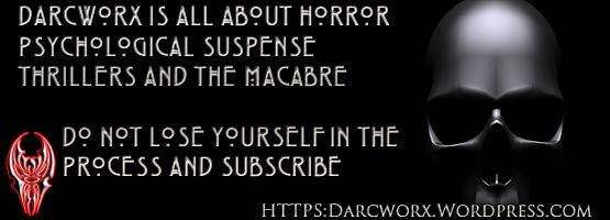 macabre_thumb