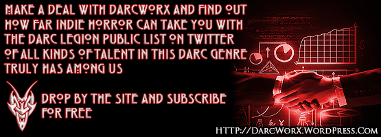 Official 2016 Late DarcWorX HD Inlet Article Banner