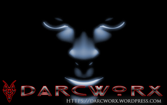 Copyright Protected @2017 by DarkWorX