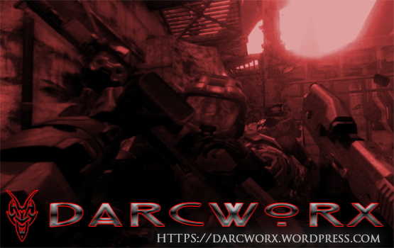 DarcWorX International Wallpapers and Art