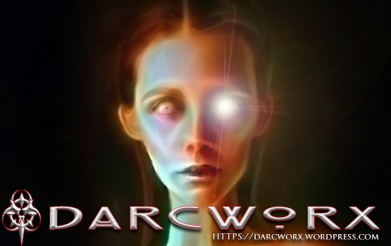 DarcWorX International Wallpapers and Art. Created by Douglas S. Taylor 2018